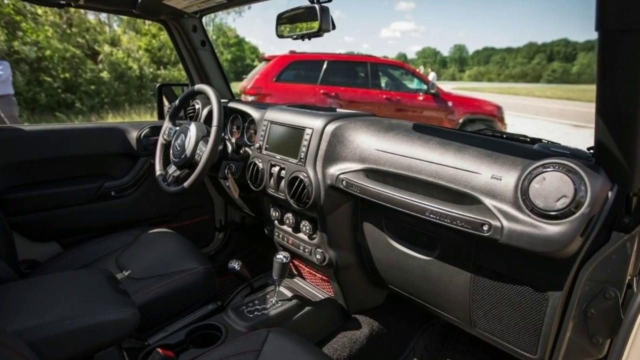 2018 jeep wrangler interior. contemporary jeep 2018 jeep wrangler jk interior on jeep wrangler interior