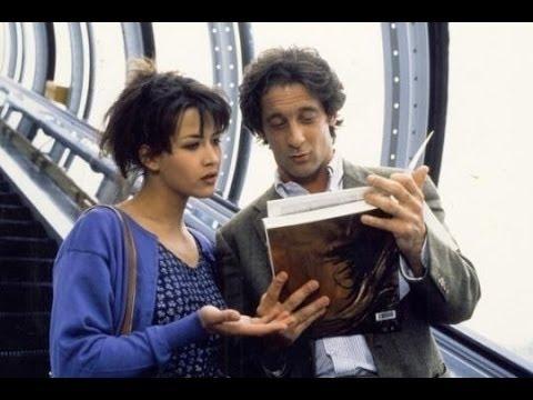 L'etudiante 1988 Film Complet En Français