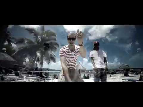 Youtube: KALASH ft POMPIS – Independant Gyal