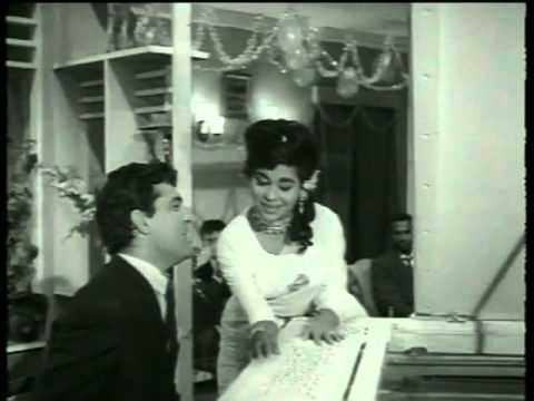 2 Great song by the Great Legend Only  RAFI SAAB