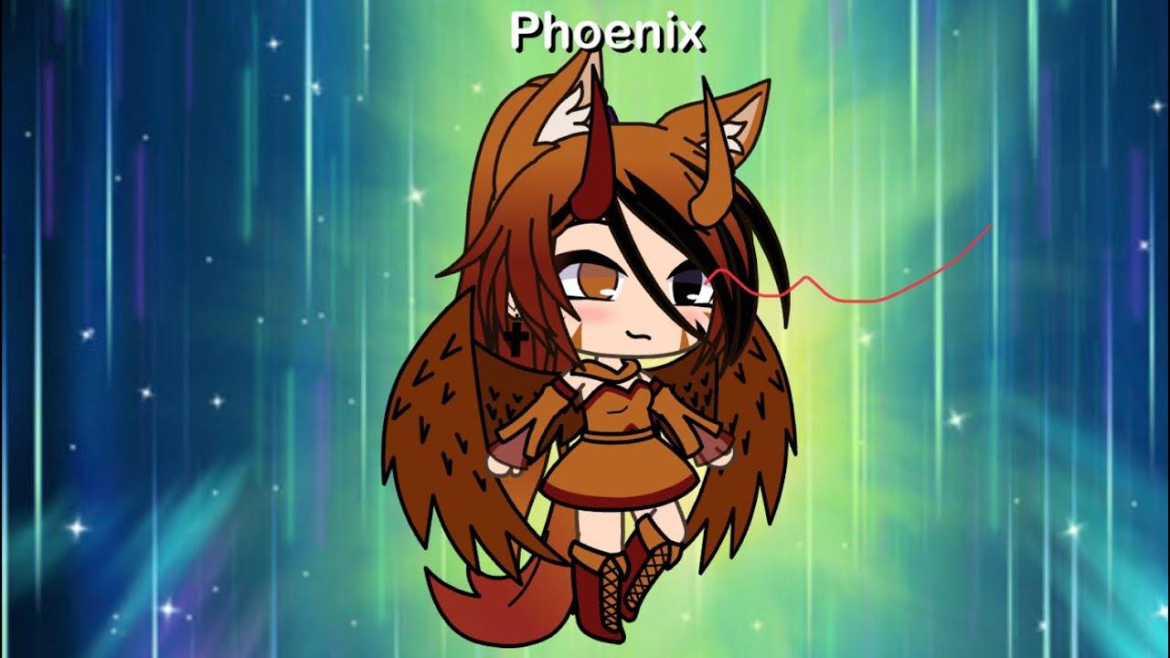 Phönix Life
