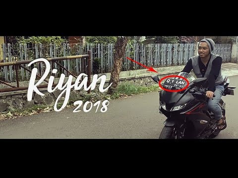 Unik!! Parodi Trailer Dilan Zaman Now - Riyan 2018 | GGP Video Lucu Viral