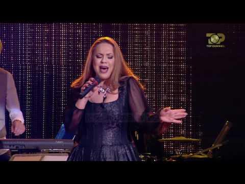 E Diell, 2 Prill 2017, Pjesa 2 - Vikena Kamenica - Top Channel Albania