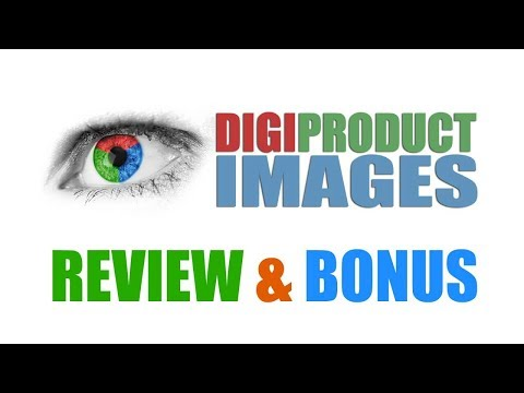 Primo Stock Images Collection Review Bonus - 25,200 Mega Primo Image Bundle by DigiProduct Images