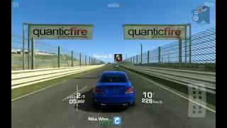 Playing Real Racing 3 Windows 10 + XONE Joystick (NOX App Player)