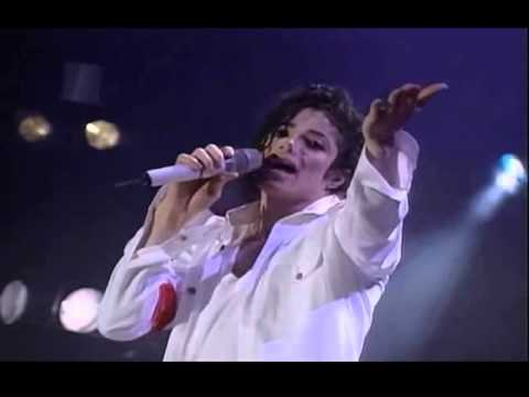 Michael Jackson  Loving You Music
