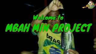 Download Video Mancing Ikan Nila Umpan Lumut Hasilnya Mantap Coy.... MP3 3GP MP4