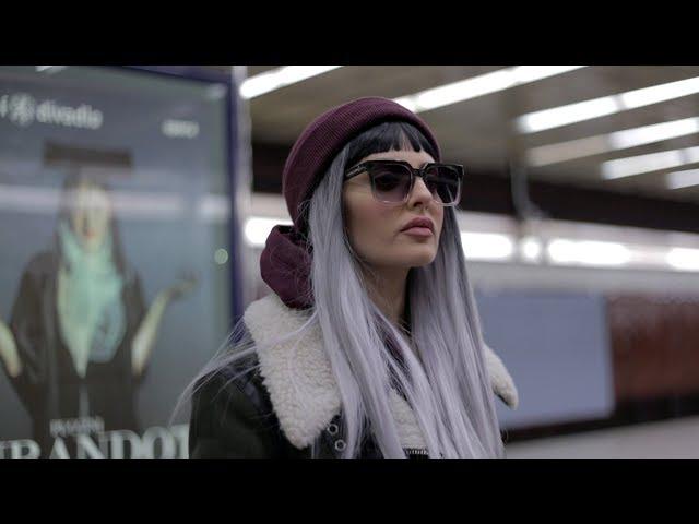 Raja Meziane  -The Hirak Continues!  02/22/2020
