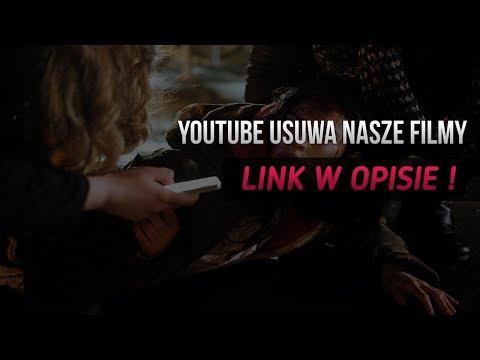 Piekło Cały Film ZALUKAJ HD
