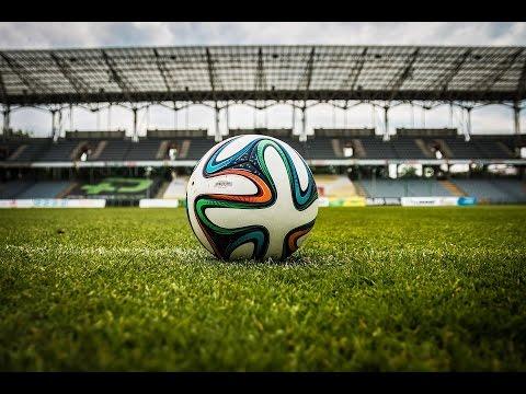 Soccer Warrior   Background Music   Instrumental