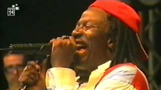 Chiemsee reggae festival_ Live 2002_ UB 40 - Alpha Blondy