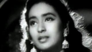 Kab Tak Rahega Parda - Lata Mangeshkar - Heer Song