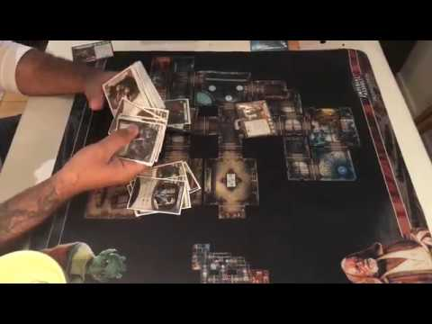 horreur-à-arkham-le-jeu-de-cartes-live-:-les-masques-de-minuit