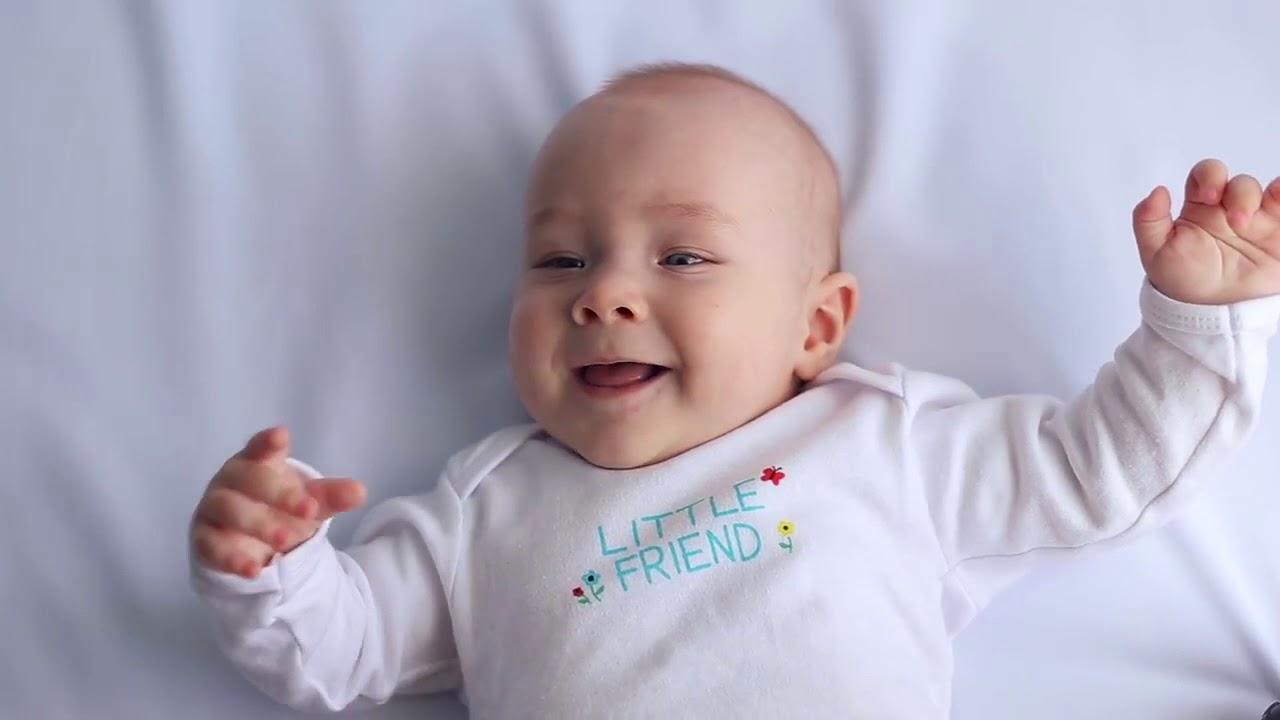 En çok sevilen Bebeğimin Ninnileri: Atem Tutem - Eşekli Ninni - Dandini | Akıllı Bıdık