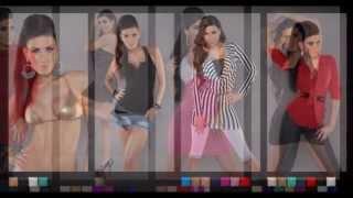 каталог одежды от FrancoMoretti-одежда из Германии(, 2013-07-04T07:47:38.000Z)