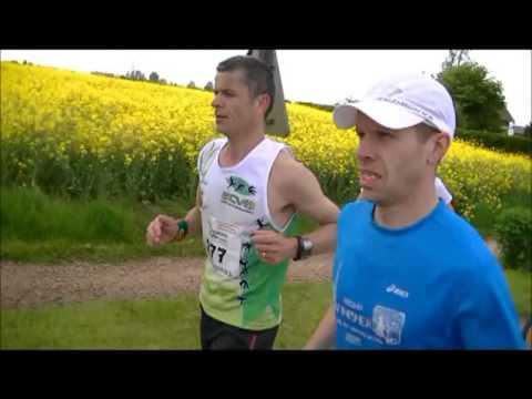 Fabrice DEBACKER 100 km de STEENWERCK 2012 (Nord)