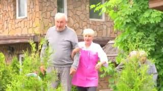видео пансионат для престарелых