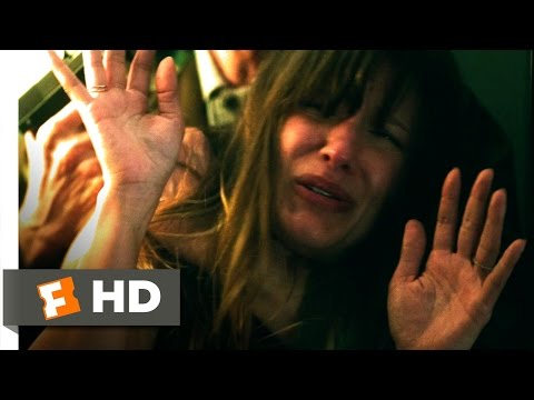 The Purge: Anarchy 510 Movie   Cheaters Deserve to Die 2014 HD