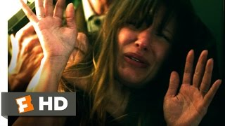 The Purge: Anarchy (5/10) Movie CLIP - Cheaters Deserve To Die (2014) HD