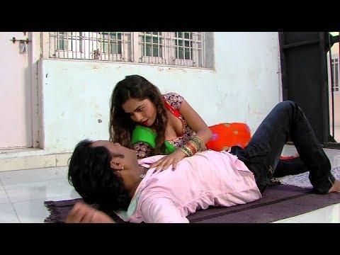 Bewafa Sajan - Mamta Soni Shayari | Jagdish Thakor | FULL Video | CMW Gujarati | RDC Gujarati