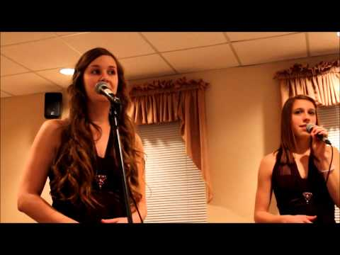 Wedding Day by Casting Crowns- Cover