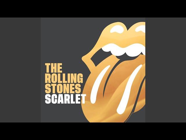 Al fin vio la luz: Rolling Stones estrena canción inédita con ...