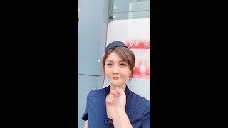 [抖音TikTok]2019最火搞笑短视频锦集002P