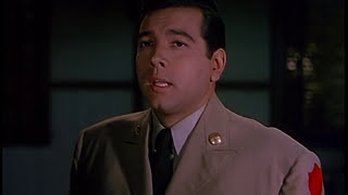 Mario Lanza The Lord's Prayer