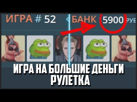 ИГРАЮ НА РУЛЕТКЕ UNTURNED, ПОДНЯЛ 150 ВЕЩЕЙ XD