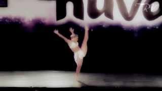 Paulina Macias || Gravity