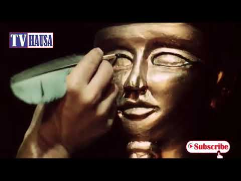 Download TARIHIN ANNABI YUSUF 12