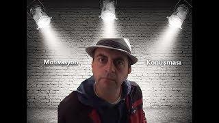 İdris Usta Motivasyon Konuşması   H3CT0R TV