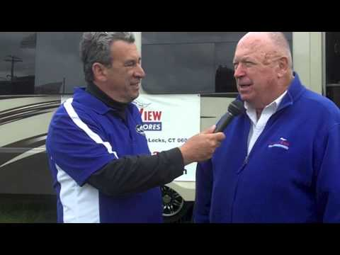 Mass Good Sam with Fran Roberts of Long View RV Su...