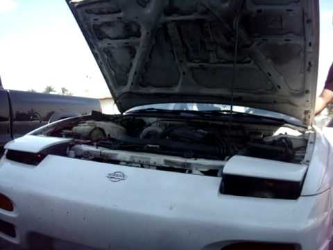 Hqdefault on Mazda Miata Led Headlight Conversion