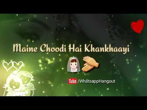 Main Din Bhar Soch Mein Jugoon Song