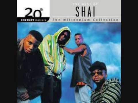 Shai - Sexual (1992)