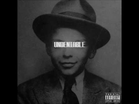 Logic - Young Sinatra: Undeniable (Full Mixtape)