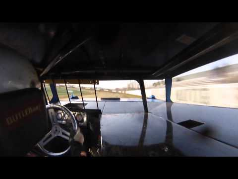 #44 LM Outlaw Motor Speedway 5-12-15 heat