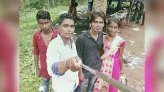 New Timli 2017..Shailesh rathva.:9687829337
