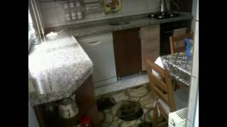 Mutfak Tezgahı Mermeri Modelleri Granit Çimstone Belenco - Degerli iş Mermer Granit