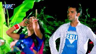 Chumma Ketna Me Debu - God Me - Sashank Ranjan Santu - Bhojpuri Hit Songs 2018 New