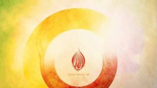 Kalimah Tayyiba - Islam Ahmadiyya [HD]