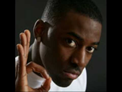 Bashy -- Kidulthood to Adulthood