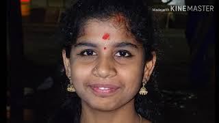 Shivaji youth Dj Volume #1 (Potta paina metla paina)