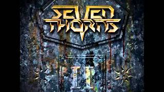 Seven Thorns - Eye of the Storm