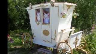 Идеи для дачи ! Необычный туалет своими руками(, 2015-04-03T20:15:08.000Z)