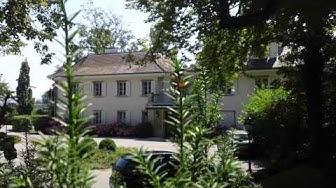 Le Guintzet Fribourg