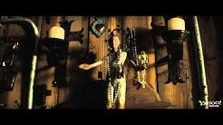 Priest 2 Trailer HD(Karl Urban,Paul Bettany,Cam Gigandet.)