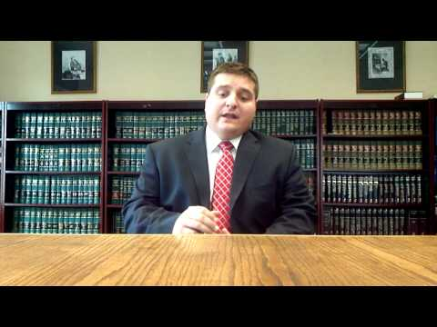 Restraining Order Lawyer Boston MA