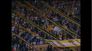 Criciúma 3 x 2 Ipatinga (Campeonato Brasileiro Série B 2012)
